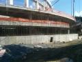 vodafone arena 19.00 26 Agustos 2015 (34)