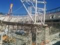 vodafone arena 19.00 26 Agustos 2015 (6)