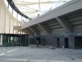 vodafone arena 26 Mart 2016 18-00 (33)