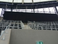 vodafone arena 26 Mart 2016 18-00 (37)