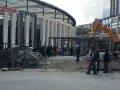vodafone arena 26 Mart 2016 18-00 (5)