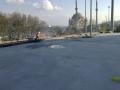 vodafone arena 26 Mart 2016 18-00 (85)