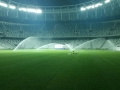 Vodafone-Arena-Son-Hali-26-Mart-2016 (7)