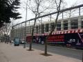 Vodafone Arena 26-Ocak-2016 11-00 (16)