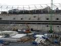 Vodafone Arena 13-00 27 Kasim 2015 (22)
