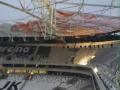 vodafone arena 18-00 27 Subat 2016 (25)