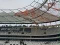vodafone arena 18-00 27 Subat 2016 (69)
