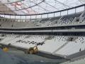 vodafone arena 18-00 27 Subat 2016 (93)