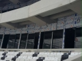 vodafone arena 18-00 27 Subat 2016 (96)