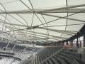 vodafone arena 27 Subat 2016 (22)