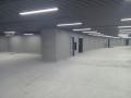 vodafone arena 27 Subat 2016 (70)