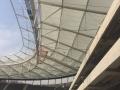 vodafone arena 27 Subat 2016 (79)