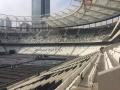 vodafone arena 27 Subat 2016 (80)