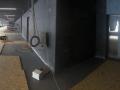 vodafone arena 27 Subat 2016 (83)