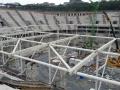 vodafone arena 16-30 28 Eylul 2015 (19)