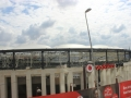 Vodafone-Arena-Fotograflari-28-Mart-2016 (3)