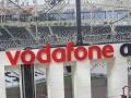 Vodafone-Arena-Fotograflari-28-Mart-2016 (35)