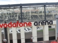 Vodafone-Arena-Fotograflari-28-Mart-2016 (6)