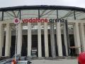 Vodafone arena 28 Subat 2016 14-00 (27)