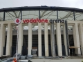 Vodafone arena 28 Subat 2016 14-00 (34)