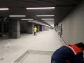 Vodafone arena 28 Subat 2016 14-00 (39)