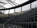Vodafone arena 28 Subat 2016 14-00 (52)