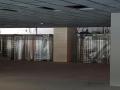Vodafone arena 28 Subat 2016 14-00 (9)