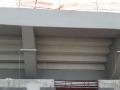 vodafone arena 17-00 30 Eylul 2015 (16)