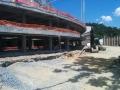 vodafone arena 14.30 30 Haziran 2015 (8)