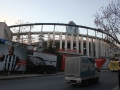Vodafone arena 17-00 30 Kasim 2015 (11)