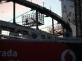 Vodafone arena 17-00 30 Kasim 2015 (17)