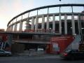 Vodafone arena 17-00 30 Kasim 2015 (5)