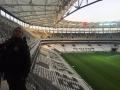 vodafone arena 30 Mart 2016 (11)