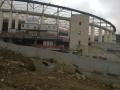 vodafone arena 16-30 30 Ocak 2016 (2)