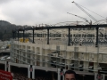 vodafone arena 16-30 30 Ocak 2016 (8)