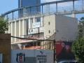 vodafone arena 31 Agustos 2015 19 (11)