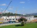 vodafone arena 31 Agustos 2015 19 (13)