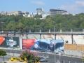 vodafone arena 31 Agustos 2015 19 (18)