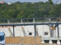 vodafone arena 31 Agustos 2015 19 (20)
