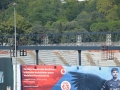 vodafone arena 31 Agustos 2015 19 (22)