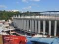 vodafone arena 31 Agustos 2015 19 (35)