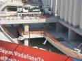 vodafone arena 31 Agustos 2015 19 (36)