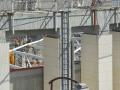vodafone arena 31 Agustos 2015 19 (39)
