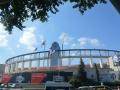 vodafone arena 31 Agustos 2015 19 (4)