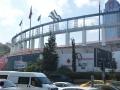 vodafone arena 31 Agustos 2015 19 (5)
