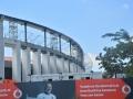 vodafone arena 31 Agustos 2015 19 (6)