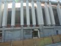vodafone arena 31 Agustos 2015 19 (65)