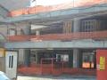 vodafone arena 31 Agustos 2015 19 (74)