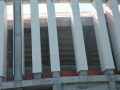 vodafone arena 31 Agustos 2015 19 (77)