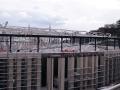 Vodafone arena 31 Aralik 2015 (13)